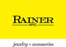 graphicrainerlogoy